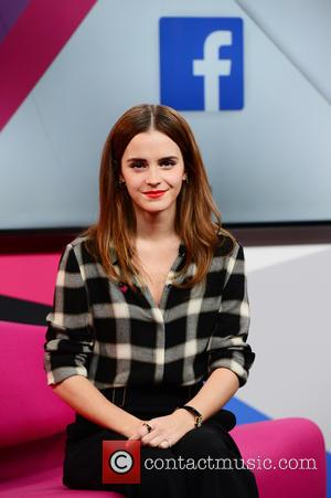 All Your Feminism-Related Questions Answered (by Emma Watson) (on Facebook)
