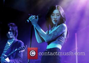 The Veronicas, Manchester Academy
