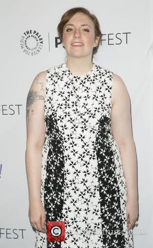 Lena Dunham Refuses To Wed Jack Antonoff Until Everyone Can Legally Marry In All 50 States