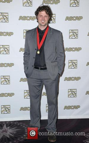 Matt Bowen - A host of star were snapped upon arrival at the 30th Annual ASCAP Film and Television Awards...