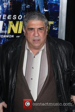 vincent pastore movies and tv showsvincent pastore wikipedia, vincent pastore height, vincent pastore, vincent pastore imdb, vincent pastore goodfellas, vincent pastore shark tank, винсент пасторе фильмография, vincent pastore carlito's way, vincent pastore net worth, vincent pastore joey diaz, vincent pastore sopranos, vincent pastore mooresville nc, vincent pastore movies and tv shows, vincent pastore band, vincent pastore facebook, vincent pastore twitter, vincent pastore broccoli wad, vincent pastore blue bloods, vincent pastore family, vincent pastore interview