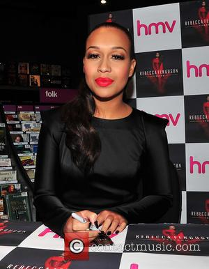Rebecca Ferguson - After less than a year in business Rebecca Ferguson's beauty Salon has closed. The popular singer launched...