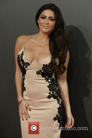 Casey Batchelor - Shots of a host of stars as they arrived for the world premiere of 'Insurgent' which was...