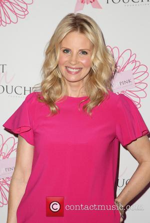 Monica Potter Buys Childhood Home For New Reality Tv Series