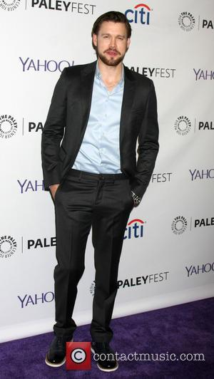 Chord Overstreet - The Paley Center For Media's 32nd Annual PALEYFEST LA - FOX's Glee at Dolby Theater - Los...