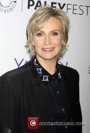Jane Lynch - The Paley Center For Media's 32nd Annual PALEYFEST LA - FOX's Glee at Dolby Theater - Los...