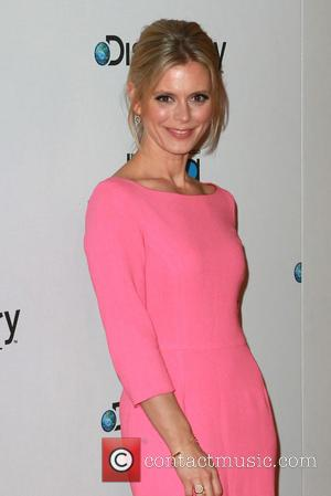 Emilia Fox - 41st Broadcasting Press Guild Television and Radio Awards held at the Theatre Royal at Theatre Royal -...