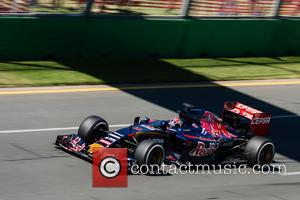 Formula One and Max Verstappen