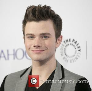 Chris Colfer - Celebrities attend The Paley Center For Media's 32nd Annual PALEYFEST LA - 'Glee' at Dolby Theatre in...