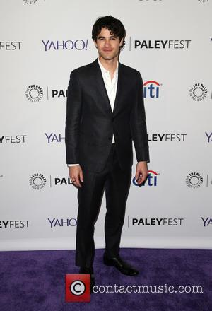 Darren Criss - The Paley Center For Media's 32nd Annual PALEYFEST LA -
