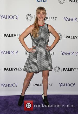 Heather Elizabeth Morris - The Paley Center For Media's 32nd Annual PALEYFEST LA -