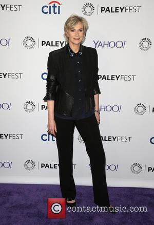 Jane Lynch - The Paley Center For Media's 32nd Annual PALEYFEST LA -