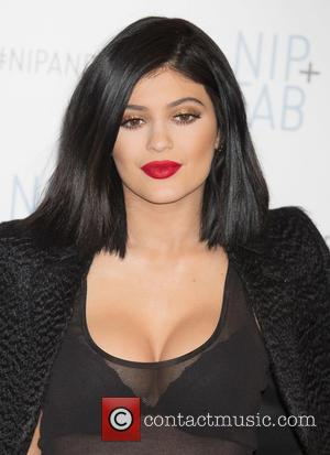 Teens Are Terrifying Instagram And Twitter With The Kylie Jenner Lip Challenge
