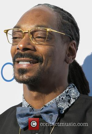 Snoop Dog And Pharrell Explain The Hilarious Story Behind 'California Role'