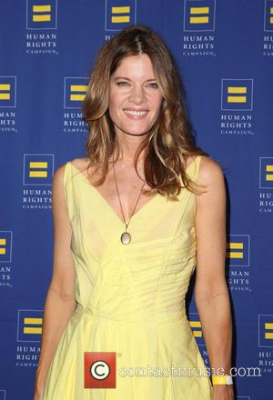 Michelle Stafford - 2015 HRC Los Angeles Gala Dinner at JW Marriot LA Live - Los Angeles, California, United States...