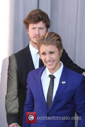 Justin Bieber's Comedy Central Roast The Third Most Watched Ever