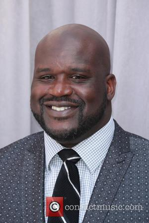 Shaquille O'neal's Lawyers Fined In Defamation Lawsuit