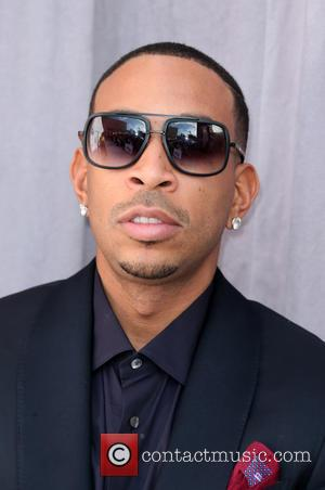 Ludacris - A host of stars were snapped as they arrived for Comedy Central's Roast Of Canadian pop star Justin...