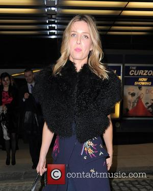 Annabelle Wallis - A variety of stars were snapped as they attended the UK film premiere of 'Dior and I'...