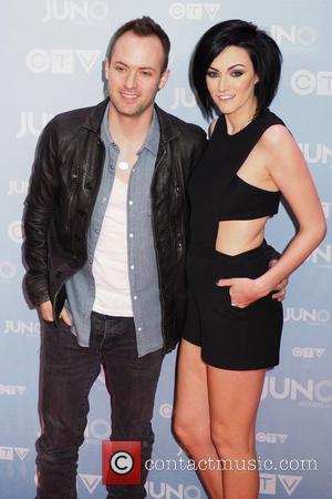 Dallas and Kristen Smith