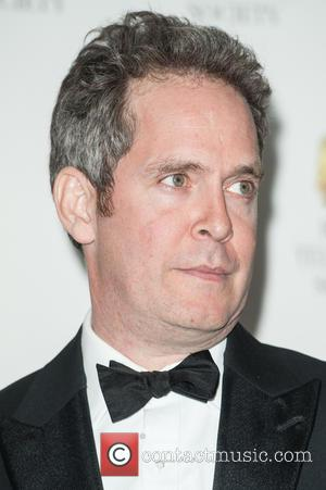 Tom Hollander - Royal Television Society Programme Awards held at the Grosvenor House. at Grosvenor House - London, United Kingdom...
