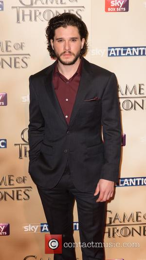 'Game Of Thrones' Takes Over Tower Of London For Epic Season 5 Premiere [Photos]