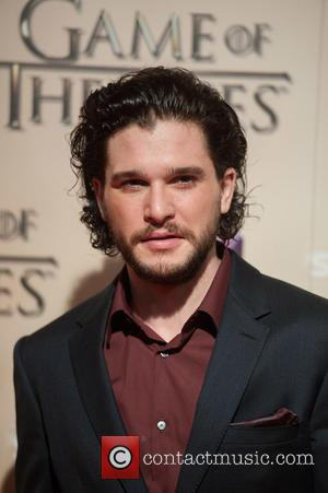 Can We Finally Be Certain That Kit Harington Will Return To 'Game Of Thrones'?