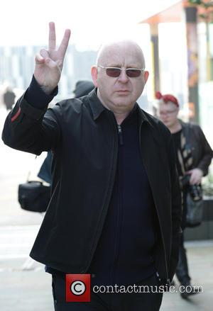 Alan Mcgee Rues Late Retirement