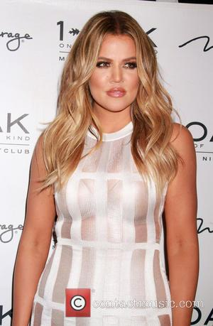 Khloe Kardashian: 'James Harden Cheated On Me'