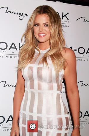Khloe Kardashian Heaps Praise On 'Soul Sister' Lena Dunham