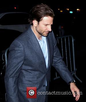 Bradley Cooper in Talks to Direct 'A Star is Born', Possibly with Beyonce