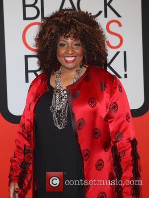Cheryl Lynn Launches Twitter Tirade Against Anita Baker