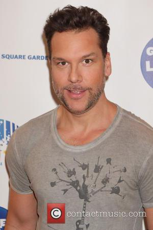 Comedian Dane Cook Laughs Off Miley Cyrus Romance Rumours
