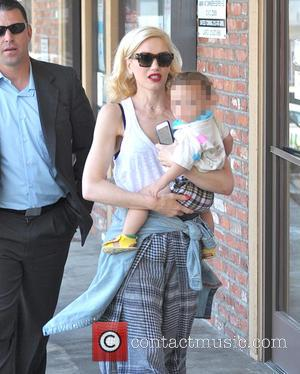 Gwen Stefani Granted Extended Restraining Order Against Fan