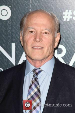 Frank Marshall - Premiere of HBO's 'Sinatra: All or Nothing at All' at the Time Warner Center - Arrivals -...