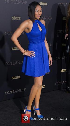 Alicia Quarles