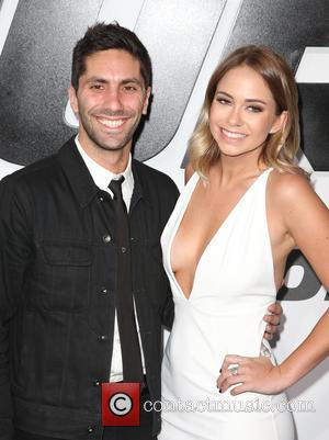 Nev Schulman and Tully Smyth