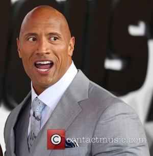 Dwayne The Rock  Johnson Lays The Smackdown On 'Lip Sync Battle' With Epic 'Shake It Off' Performance