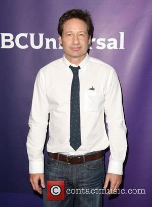 Nbc To Stream David Duchovny Drama 'Aquarius' In Its Entirety