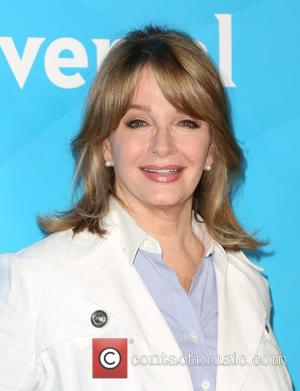 Deidre Hall - Celebrities attend 2015 NBCUniversal Summer Press Day at The Langham Huntington Hotel & Spa at The Langham...