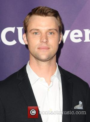 Jesse Spencer - Celebrities attend 2015 NBCUniversal Summer Press Day at The Langham Huntington Hotel & Spa at The Langham...