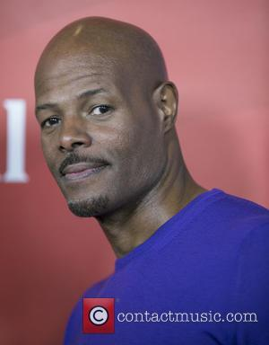 Keenen Ivory Wayans - Celebrities attend 2015 NBCUniversal Summer Press Day at The Langham Huntington Hotel & Spa at The...