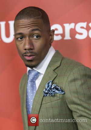 Nick Cannon - Celebrities attend 2015 NBCUniversal Summer Press Day at The Langham Huntington Hotel & Spa at The Langham...