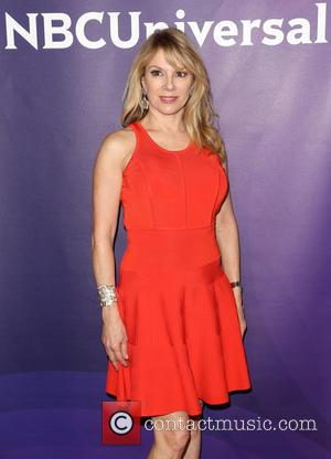 Ramona Singer - Celebrities attend 2015 NBCUniversal Summer Press Day at The Langham Huntington Hotel & Spa at The Langham...
