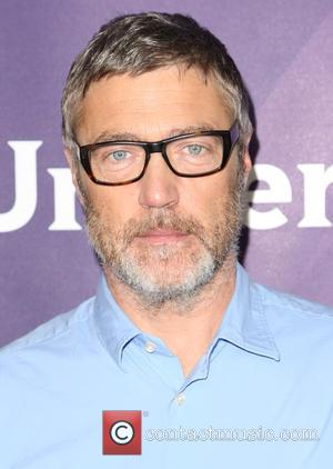 Vincent Regan - Celebrities attend 2015 NBCUniversal Summer Press Day at The Langham Huntington Hotel & Spa at The Langham...
