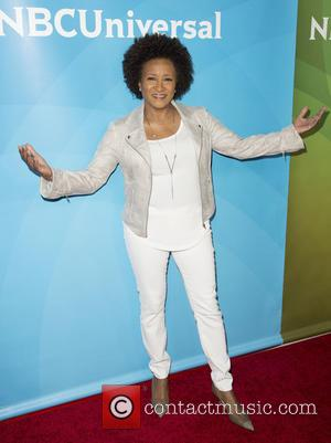 Wanda Sykes - Celebrities attend 2015 NBCUniversal Summer Press Day at The Langham Huntington Hotel & Spa at The Langham...