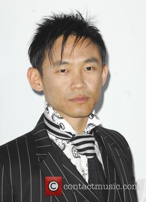 James Wan - A host of stars were snapped as they attended the world premiere of