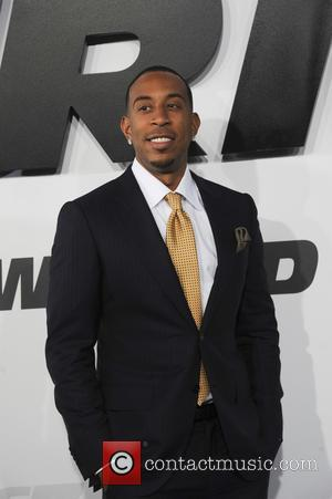Ludacris - A host of stars were snapped as they attended the world premiere of