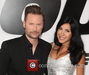 Brian Tyler and Guest
