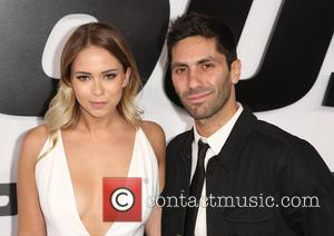 Guest and Nev Schulman